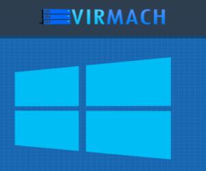 Virmach.com